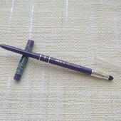 Механический карандаш с растушевкой Eveline