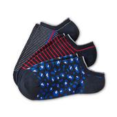 Лот 3 пары!Качественные спортивные носки от тсм, Германия. Размер 35-38