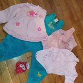 Дитячий одяг 6-9❤️(все разом)