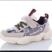 Супер-цена! Практичные и стильные кроссы!)