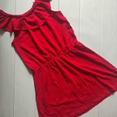Платье , сарафан Германия р.146-152
