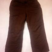 Теплые штаны Cherokee, 10/12л.