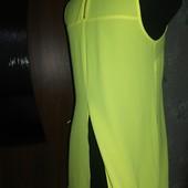 Блуза шикарная