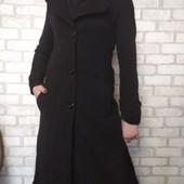 Пальто Zara. С-ка. Классная вещь
