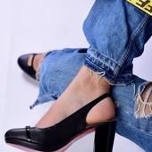 Стильные*туфли **