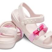♥吉-Crocs р. с10,Оригинал! . !♥