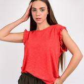 Женская футболка для беременных Mama Licious, р. XL, маломерит