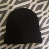Классная, базовая, шапка. На обьем 50-55