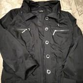 Куртка ветровка G.W (Джи-Ви)