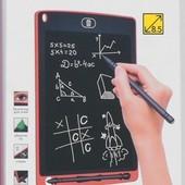 """LCD-доска для рисования 8.5"""""""