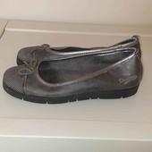 Туфли лодочки 37р