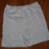 Пижамные шорты Primark, 12-13лет/ 158см