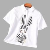 Женская стильная рубашка,лето 2021 размер на выбор!