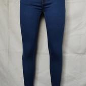 Стрейчевые джинсы скини,s. Читаем
