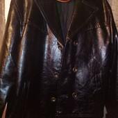 Курточка, пиджак мужская демисезонная