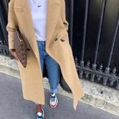Пальто отличное качество