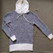 кофта, свитер на выбор