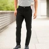 Классные лёгенькие мужские функциональные брюки Crivit Германия размер 52