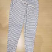 Esmara штаны пижамные S 36-38