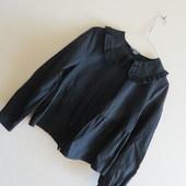 Блуза с красивым воротником Primark (р.M)