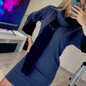 !!Шикарное платье, размер 44, 46, 48 наш, есть замеры