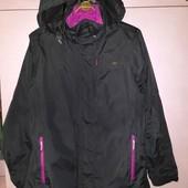 Спортивная непромокаемая куртка Regatta