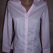 Женские рубашки Atmosphere, F&F