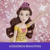 Лялька Белль від Hasbro, ідеальний подарунок! Оригінал Сша