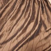 Шикарная штора портьера на подкладке
