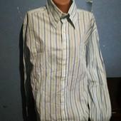 45. Рубашка