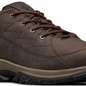 Оригинал!!! Кожаные ботинки columbia crestwood venture, размер 42,5