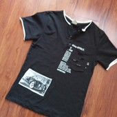 Якісні футболки на хлопчика.!!!