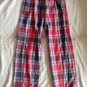 Піжамні штани