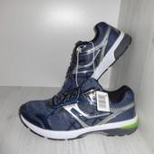 Выгодно! 37-38-40-eur Crivit Германия стильные функциональные кроссовки оригинал унисекс