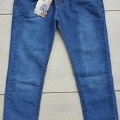 Клевые джинсы мальчишкам Турция