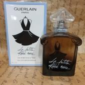Guerlain la petite robe noire ma robe sous le vent parfume inte