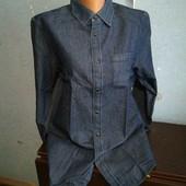 101. Рубашка