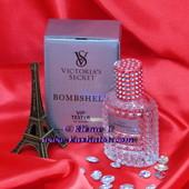 Bombshell от Victoria's secret - Легендарный и лучший аромат.Роскошнейший аромат!фото1