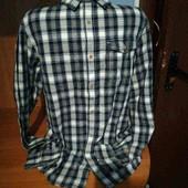 131. Рубашка