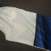 Брюки-юбка размер S