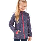 Демисезонная куртка софтшелл softshell от немецкого бренда сrivit размер на выбор!