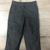 ☘ Високотехнологічні зимові штани на флісі, Tchibo (Німеччина), розмір: 98/104