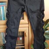 Гламурные джинсики