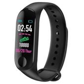 Смарт-часы Smart Watch M3