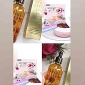 Распродажа!!!!Сыворотка для лица Dsiuan Bobsi Roban с ниацинамидом 100 ml