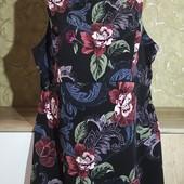 Собираем лоты!!! Платье-туника на пышную красу, размер 20