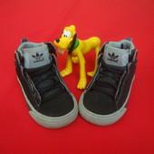 Кроссовки ботинки Adidas оригинал 20-21 разм