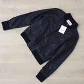 Лёгкая куртка / Vila /