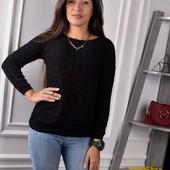Женский свитер, новинка!!!