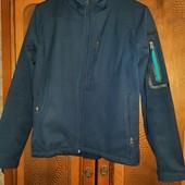 Куртка-вітровка М 40-42р